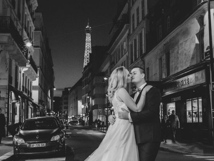 Marcin Szabłowski Photography | Business & Wedding Photography. Fotografia ślubna, biznesowa, reportażowa. Warsztaty i szkolenia fotograficzne. Tel 509487888