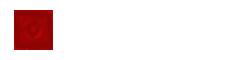 Marcin Szabłowski | photo | szablowski.pl | wedding || Ślub; wesele; zdjęcia ślubne; reportaż; forograf warszawa; fotograf mazowieckie; Zdjęcia slubne mazowieckie; Zdjęcia ślubne podlaskie; reportaże ślubne; fotograf; zdjęcia; foto-wideo ślubne; wedding